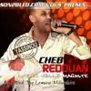 Cheb Redouane - Ma Tebkiche (Hommage Hasni)