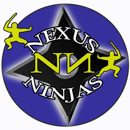 Ninja Star (Original) Promo) - Nexus Ninjas