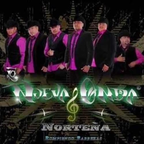 La Nueva Onda Nortena La Nueva Cumbia