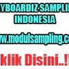 Kumaha - Sampling pop Sunda doel sumbang ft wildan mp3