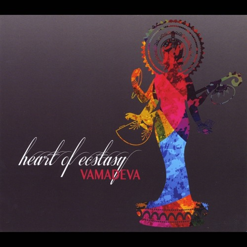 vamadeva-heart-of-ecstasy