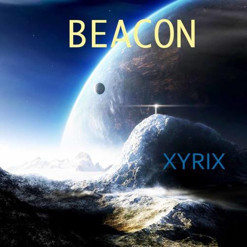 Beacon by Xyrix