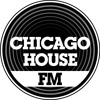 Afrocut Live in Germany for Juiced Music Studios on Chicago House FM  25 01 2013 Part 1