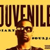 06-Juvenile Soulja Slim-Who Can I Run To Prod by Mannie Fresh