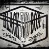 Black End Box-Sang Juara
