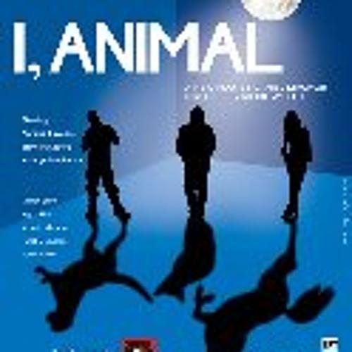 I, Animal (Theme)
