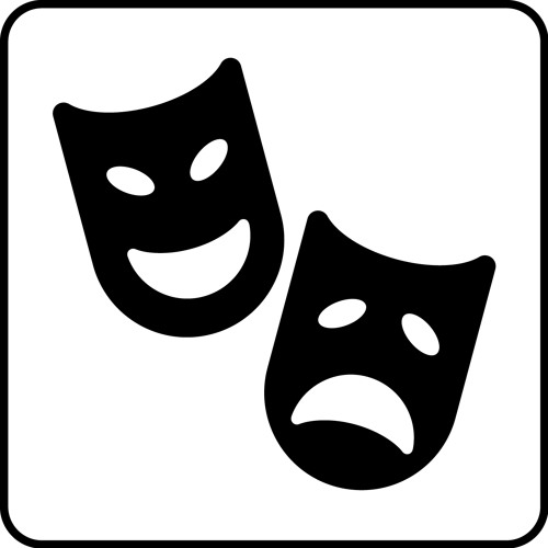 Theatre Sound Design