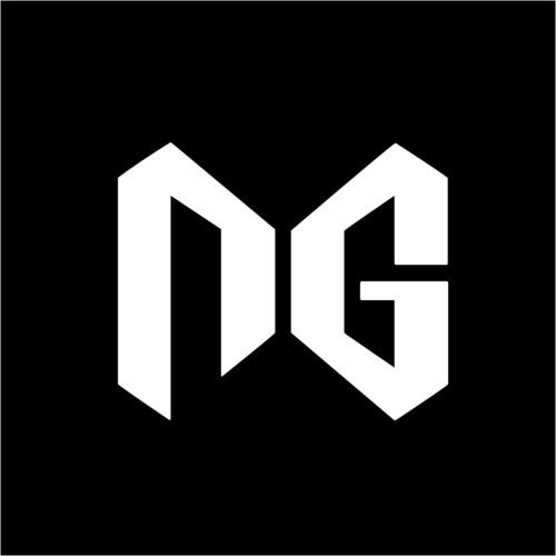 N'veik - Space (Original Mix) [NGRecords]