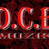 -Killin it- OCBz and Teezee ( DOWNLOAD IN DESCRIPTION )