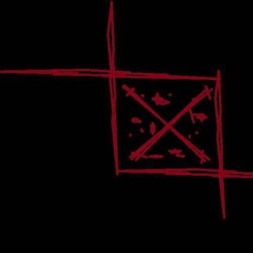 Nine Inch Nails - Hurt (D6lack Bootleg) Free DL