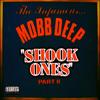Mobb Deep - Shook Ones Part II [Remix]