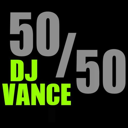 50/50 (Instrumental) (Prod. by DJ Vance)