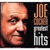 Adult Contemporary - Joe Cocker - You are so Beautiful ~A cappella