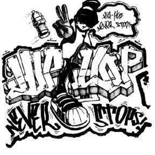 D French   GBP   Jenna K   Money Rodriguez - Guap Remix (Mixed & Mastered by Money Rodriguez)