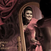 Agnes Monica - Tanpa Kekasihku (cover~upiw)