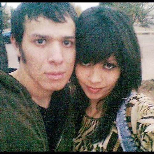 Cuando Estoy Contigo(RapasHraLpvMcOneee&McSmartl)2011