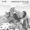 Dj SMI - Soundclash of the Titans