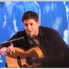 Jensen Ackles–Crazy Love