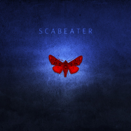 Scabeater - Roswell