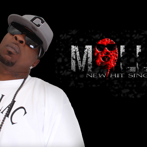 """MOLLIE"" By Big Lac ""ThaBoy"" FreeDownload!!!"