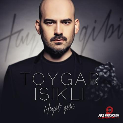 Toygar Işıklı - Ateşin Yası (Mustafa CRK MiX 2013)