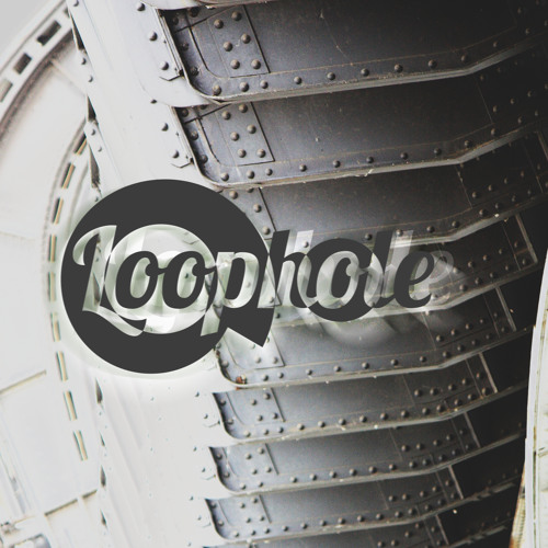 Jens Wiese - Loophole