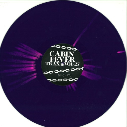 -cabin fever trax-ring play
