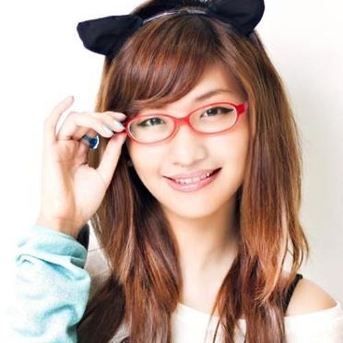 Gayuma Girl Version - Mayumi