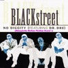 Blackstreet - No Diggity (Akkaphella Mellow Phellow Remix)(Please Share)
