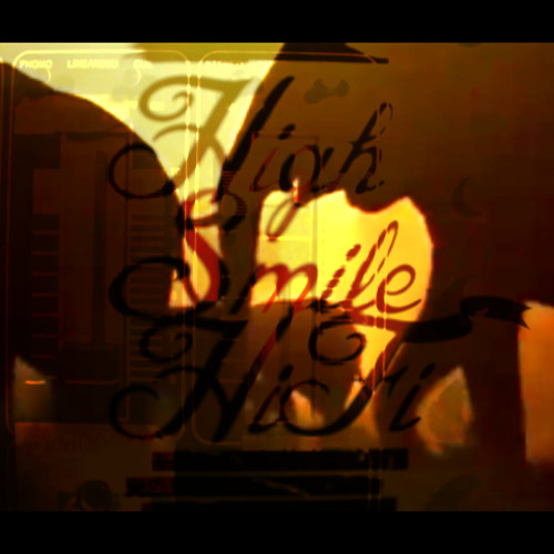 HighSmile Riddim Mix - Vol. 3 [FREE DOWNLOAD]