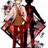 IA - Perfect Crime Love Letter (完全犯罪ラブレター)