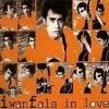 Iwan Fals - Maaf Cintaku