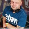 Party Mega-Mix by DJ Energy