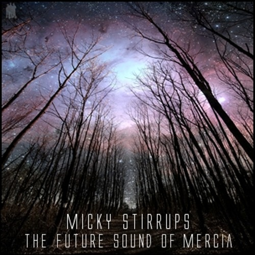 Subliminal Messages [The Future Sound Of Mercia EP]