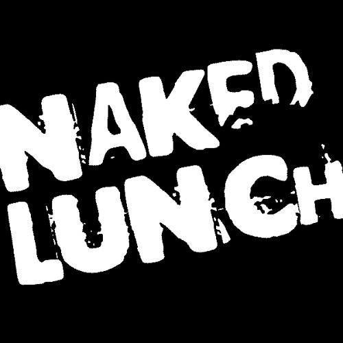 Darpa - Fatal Breath [Naked Lunch]