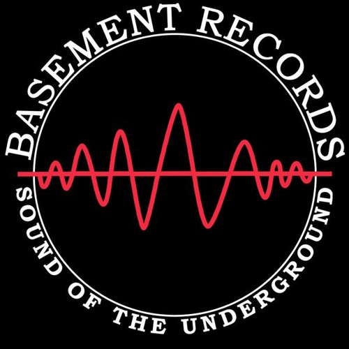 Basement Records Old Skool mix