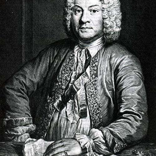 Bach concerto no5