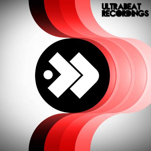 DgtalSystem - Play Hard (Original Mix)[Ultrabeat Recordings]
