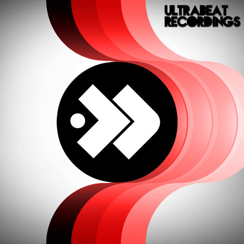 DgtalSystem - Blind (Original Mix)[Ultrabeat Recordings]