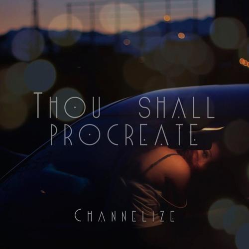 01 Popular Bells