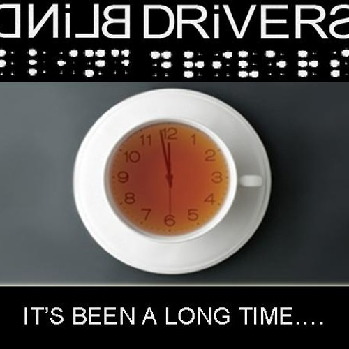 Blind Drivers