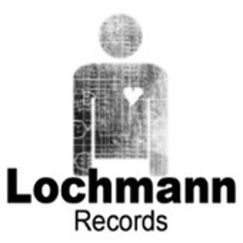 "Dennis Ihm - DJSet ""Lochmann Records Podcast"" Jan13"