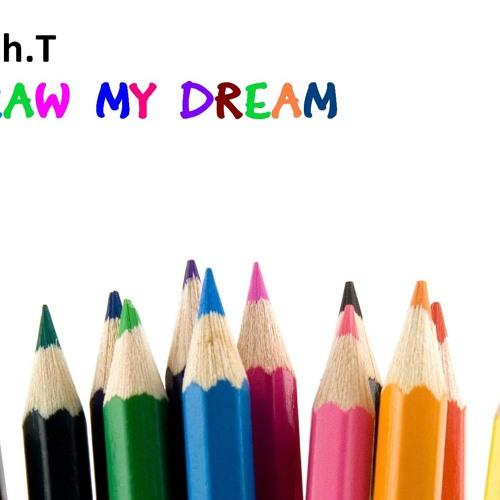 Meh.T - Draw My Dream (Dance Mix)