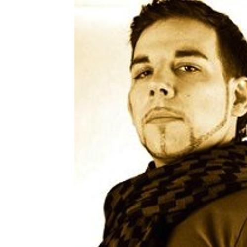 Markus Doerr - DIRTY CHOOONE