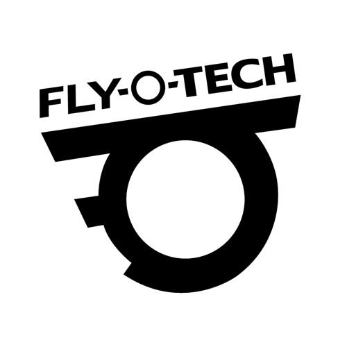 Fly O Tech - New World