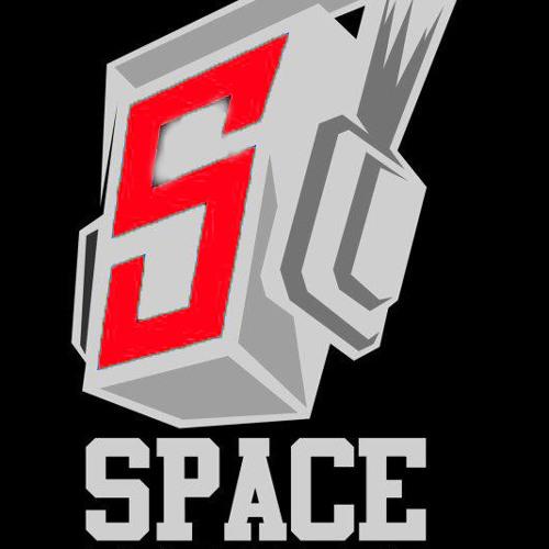 SpaceSpeakers's Contest No.2 - My World ( Instrumental )