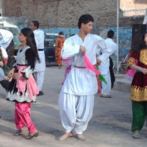 Afghan Attan Song by Yasir Kakar   Free Listening on SoundCloud