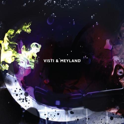 Visti & Meyland - Diggy Dang