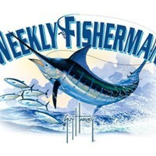 Boat Owners Warehouse Weekly Fisherman Podcast 1-26-13