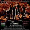 Beat Of Indian Youth - Nee Ennil by Rakesh Kesavan (Audio Clip)